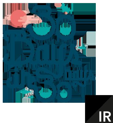 30 Bays Logo
