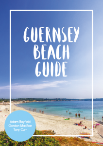 gsy-beach-guide-cover